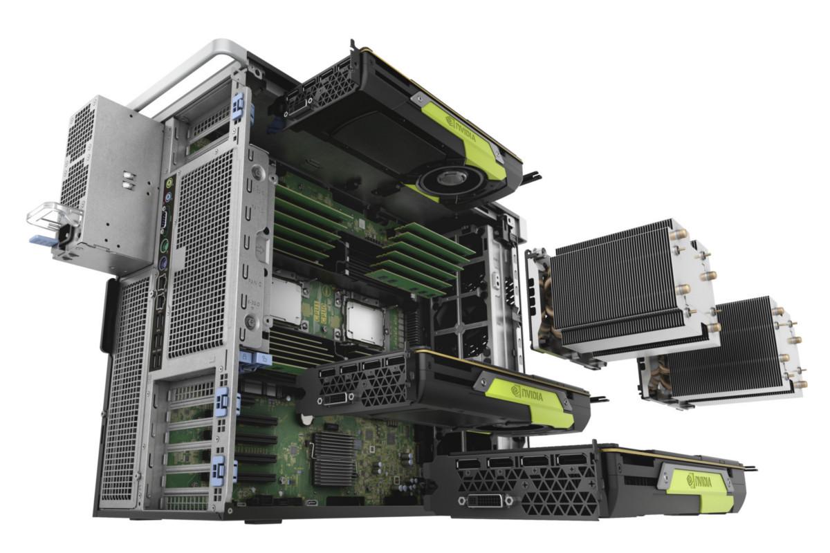 Configurable Dell Computer