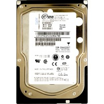 IBM (71P7412) 73GB SAS-1 (LFF) 3Gb/s 15K HDD