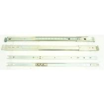 Dell PowerEdge CS24-NV7, TY, SC, C1100 Full Rail Kit