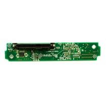 Data Direct Networks SS6000 LFF SATA Interposer Board