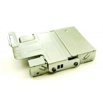 HP 8000, 8100, 8200, 8300 USDT SFF HDD Caddy