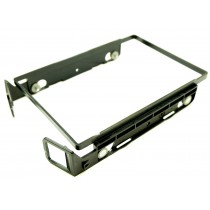 Lenovo C30 LFF HDD Caddy