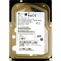 Dell (H8799) 73GB SAS-1 (LFF) 3Gb/s 15K HDD