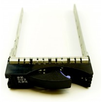 IBM M1,G3 LFF Hot-Swap Caddy