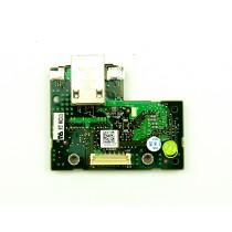 Dell iDRAC6 Enterprise R410/R510/R610/R710 Remote Access Card