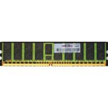 HP (405477-551) - 4GB PC2-4200R (DDR2-533Mhz, 4RX4)