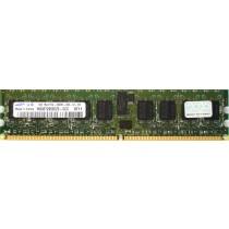 Samsung - 1GB PC2-3200R (DDR2-400Mhz, 1RX4)