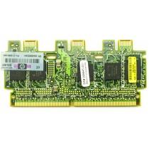 HP P800 Controller Memory 512MB