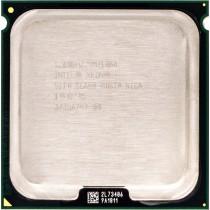 Intel Xeon 5110 (SLABR) 1.60Ghz Dual (2) Core LGA771 65W CPU