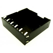 HP Z600,Z620,Z800,Z820 LFF Optical Blank