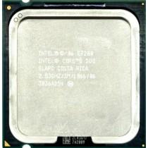 Intel Core2 E7200 (SLAPC) 2.53Ghz Dual (2) Core LGA775 65W CPU