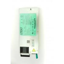 LiteOn 1100W Hot-Swap PSU