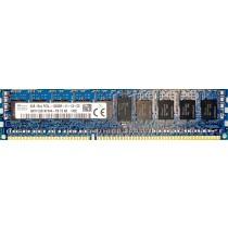 Hynix - 8GB PC3L-12800R (DDR3 Low-Power-1600Mhz, 1RX4)