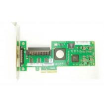 HP 20320IE-HP - FH PCIe-x4 SCSI Controller