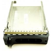 Dell 8G LFF Hot-Swap Caddy