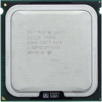 Intel Xeon E3113 (SLAYK) 3.00Ghz Dual (2) Core LGA771 65W CPU