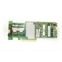 IBM ServeRAID M5110 1GB - PCIe-x8 RAID Controller