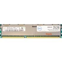 Hynix - 16GB PC3L-8500R (DDR3 Low-Power-1066Mhz, 4RX4)