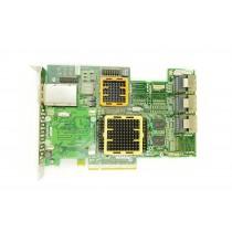 Adaptec ASR-51245 - FH PCIe-x8 RAID Controller