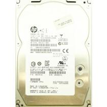 HP (581317-002) 600GB SAS-2 (LFF) 6Gb/s 15K HDD
