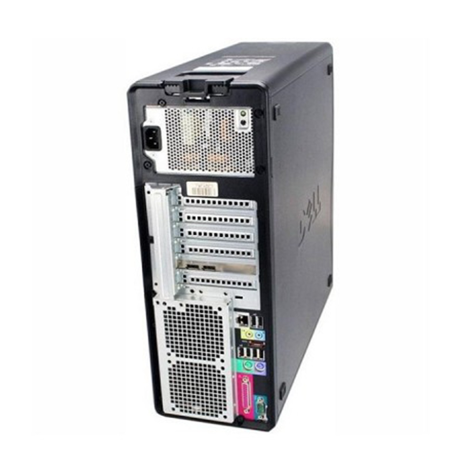 Wiring Diagram For Dell 690 Power Supply Wiring Diagram Libraries AC To AC  Transformer Diagram Wiring Diagram For Dell 690 Power Supply