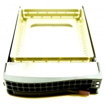 Supermicro CSE-815,CSE-825,CSE-826,CSE-835 LFF Hot-Swap Caddy