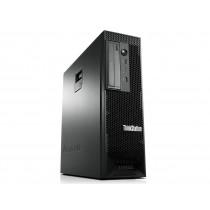 Lenovo Thinkstation C30 E5-2600 V1 Workstation
