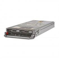 """Dell PowerEdge M610 2x 2.5"""" (SFF)"""