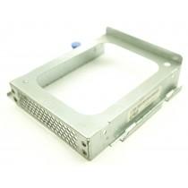 Dell 850, 860, R200 LFF HDD 1 -Non-Hot Swap Caddy