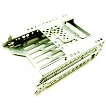 HP 8300 AIO LFF HDD Caddy