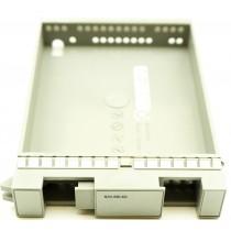 Cisco UCS M3 SFF Hot-Swap Blank