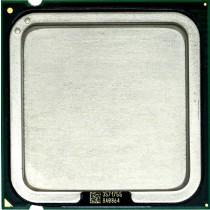 Intel Pentium E2160 (SLA3H) 1.80Ghz Dual (2) Core LGA775 65W CPU