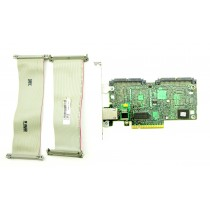 Dell DRAC5 Long Cables with Bracket Remote Access Card