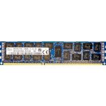 Hynix - 8GB PC3L-12800R (DDR3 Low-Power-1600Mhz, 2RX4)