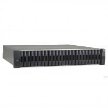 NetApp DS2246 Disk Shelf SFF Storage Array