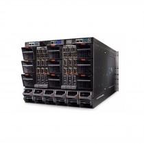 Dell PowerEdge M1000e Blade Enclosure