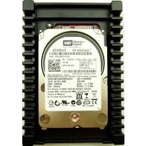 Dell (G605H) 160GB SATA II (LFF) 3Gb/s 10K HDD