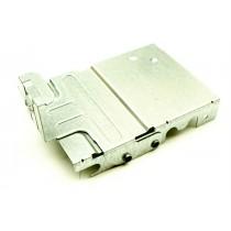 HP USDT DC7800, DC7900 SFF HDD Caddy