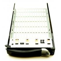 Dell C6100 SFF Hot-Swap Caddy