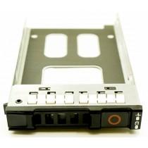Dell C1100, C2100 SFF Hot-Swap Caddy
