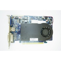 HP AMD Radeon HD5670 - 1GB GDDR5 PCIe-x16 FH