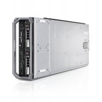 """Dell PowerEdge M620 2x 2.5"""" (SFF)"""