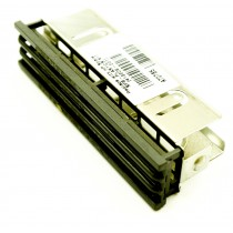 HP DL360 G5 SFF Blanking Plate