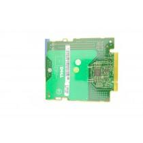 Dell 10G Non-RAID SATA - Controller Card