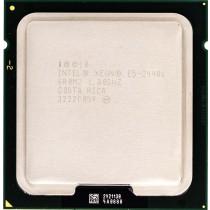 Intel Xeon E5-2448L V1 (SR0M2) 1.80Ghz Octa (8) Core LGA1356 70W CPU