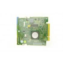 Dell SAS 6/iR 10G - Blade RAID Controller Card