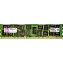 Kingston - 8GB PC3-10600R (DDR3-1333Mhz, 2RX4)