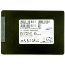 HP (717353-001) 128GB SATA III (SFF) 6Gb/s SSD