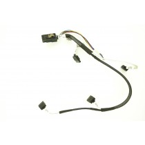 """DELL C6220 - Backplane Cable 15"""""""