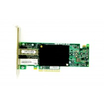 IBM VFA5 Dual Port - 10GbE SFP+ Full Height PCIe-x8 Ethernet